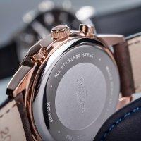 Zegarek męski Davosa 162.493.95 - zdjęcie 4
