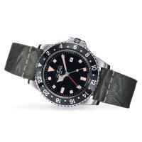 Zegarek męski Davosa 162.500.55 - zdjęcie 2