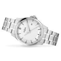 Zegarek męski Davosa 163.463.15 - zdjęcie 2