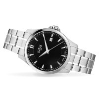 Zegarek męski Davosa 163.463.55 - zdjęcie 2