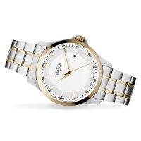 Zegarek męski Davosa 163.467.15 - zdjęcie 2