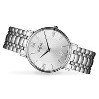 Zegarek męski Davosa 163.476.15 - zdjęcie 2
