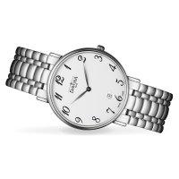 Zegarek męski Davosa 163.476.26 - zdjęcie 2
