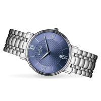 Zegarek męski Davosa 163.476.45 - zdjęcie 2