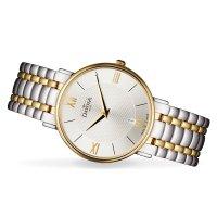 Zegarek męski Davosa 163.477.15 - zdjęcie 2