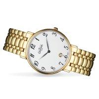 Zegarek męski Davosa 163.478.26 - zdjęcie 2