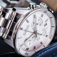 Zegarek męski Davosa 163.481.15 - zdjęcie 3