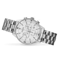 Zegarek męski Davosa 163.481.15 - zdjęcie 2