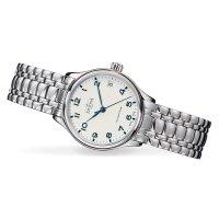 Zegarek damski Davosa 166.188.11 - zdjęcie 2