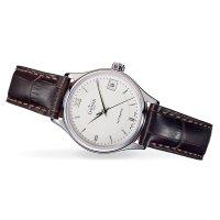 Zegarek damski Davosa 166.188.12 - zdjęcie 2