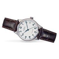 Zegarek damski Davosa 166.188.16 - zdjęcie 2