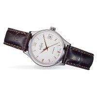 Zegarek damski Davosa 166.188.32 - zdjęcie 2
