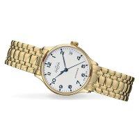 Zegarek damski Davosa 166.189.11 - zdjęcie 2