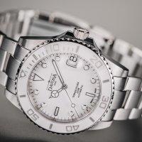 Zegarek  Davosa 166.195.10 - zdjęcie 4