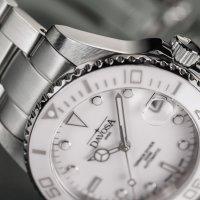 Zegarek  Davosa 166.195.10 - zdjęcie 2