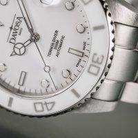 Zegarek  Davosa 166.195.10 - zdjęcie 3