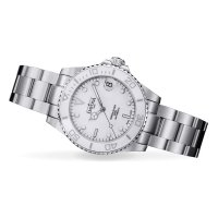 Zegarek  Davosa 166.195.10 - zdjęcie 5