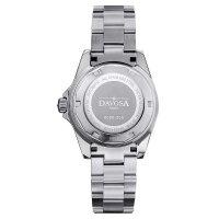 Zegarek  Davosa 166.195.10 - zdjęcie 6