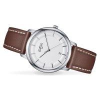 Zegarek damski Davosa 167.561.15 - zdjęcie 2