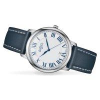 Zegarek damski Davosa 167.561.22 - zdjęcie 2