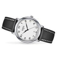 Zegarek damski Davosa 167.561.26 - zdjęcie 2