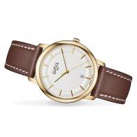 Zegarek damski Davosa 167.562.15 - zdjęcie 2