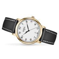 Zegarek damski Davosa 167.562.26 - zdjęcie 2