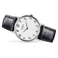 Zegarek damski Davosa 167.565.26 - zdjęcie 2
