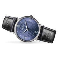 Zegarek damski Davosa 167.565.45 - zdjęcie 2