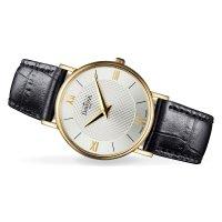 Zegarek damski Davosa 167.566.15 - zdjęcie 2