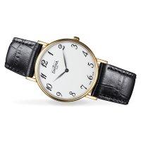 Zegarek damski Davosa 167.566.26 - zdjęcie 2