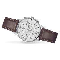 Zegarek damski Davosa 167.585.15 - zdjęcie 2