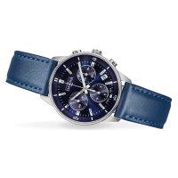 Zegarek damski Davosa 167.585.45 - zdjęcie 2