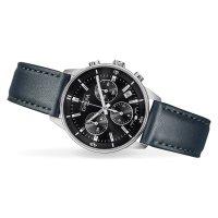 Zegarek damski Davosa 167.585.55 - zdjęcie 2