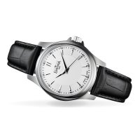 Zegarek damski Davosa 167.587.15 - zdjęcie 2