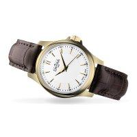 Zegarek damski Davosa 167.589.15 - zdjęcie 2