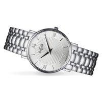 Zegarek damski Davosa 168.580.15 - zdjęcie 2