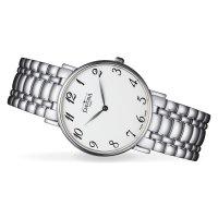 Zegarek damski Davosa 168.580.26 - zdjęcie 2