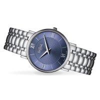 Zegarek damski Davosa 168.580.45 - zdjęcie 2
