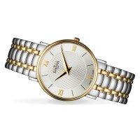 Zegarek damski Davosa 168.581.15 - zdjęcie 2