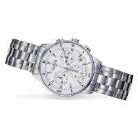 Zegarek damski Davosa 168.585.15 - zdjęcie 2