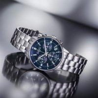 Zegarek damski Davosa 168.585.45 - zdjęcie 3