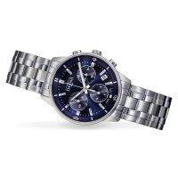 Zegarek damski Davosa 168.585.45 - zdjęcie 2