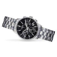 Zegarek damski Davosa 168.585.55 - zdjęcie 2