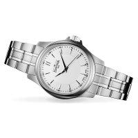 Zegarek damski Davosa 168.587.15 - zdjęcie 2