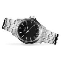 Zegarek damski Davosa 168.587.55 - zdjęcie 2