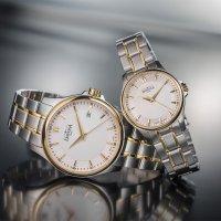 Zegarek damski Davosa 168.588.15 - zdjęcie 3