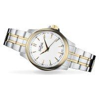 Zegarek damski Davosa 168.588.15 - zdjęcie 2
