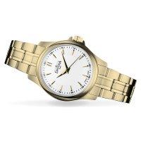 Zegarek damski Davosa 168.589.15 - zdjęcie 2