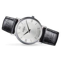 Zegarek damski Davosa 167.565.15 - zdjęcie 2